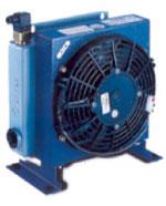 Изготовитель радиатора воздушно масляный 1106 оао теплообменник сборочный чертеж теплообменника в компасе